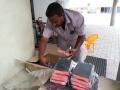 Kumar Bibles 02