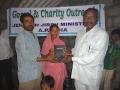 Raj Bibles 01