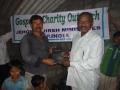 Raj Bibles 06