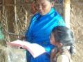 Savio Bibles 02