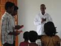 Savio Bibles 05