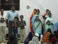 Singh Bibles 05